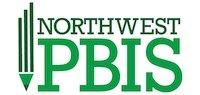 Northwest PBIS Network
